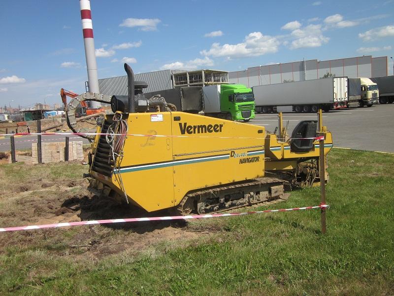 vermeer 24х40