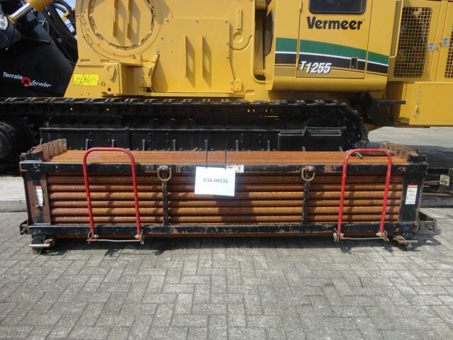 vermeer D36x50 series 2